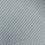 Scratched gray striped neutral unobtrusive background Stock Photo