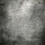 Scratched grunge Stock Photos