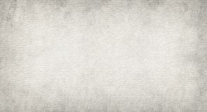 Free Scratched Grunge Horizontal Recycled Note Paper Texture, Light Background. Royalty Free Stock Photography - 127626487