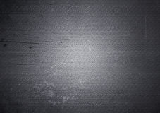Scratched grunge metal texture Royalty Free Stock Photography