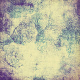 Scratched,grunge metal texture Royalty Free Stock Images