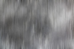 Scratched metal surface Royalty Free Stock Photo