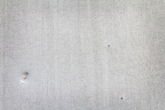 Scratched metal texture background Stock Photo