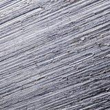 Scratched metal texture Stock Photos