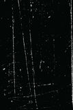 Scratched Vector Background Black 07. This image is a illustration and can be scaled to any size without loss of resolution vector illustration