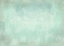 Free Scratched Vintage Shabby Background. Shabby Paper Texture. Royalty Free Stock Image - 57348226