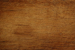 Scratched wood background Stock Photo