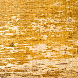 Scratched wood surface Royalty Free Stock Photos
