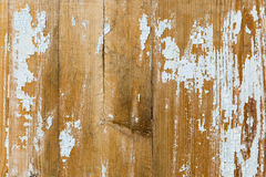Scratched wood texture stock images