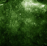 Scratches texture Royalty Free Stock Images