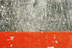 Scratchy background Stock Images