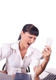 Scream Stock Images
