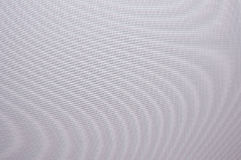 Screen Fabric Texture Royalty Free Stock Photo