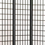 Screen shade Royalty Free Stock Images