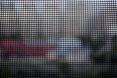 Free Screen Window Vague Blur Indistinct Mistiness Background Royalty Free Stock Images - 123387549