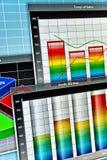 Screenshot Stock Photos