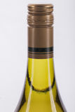 Screw cap Stock Photos