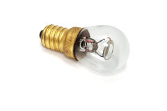 Screw In Light Bulb Stock Images