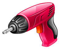 Screwdriver Stock Images