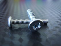 Free Screws Stock Photos - 1493833