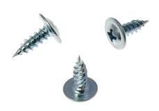 screws Стоковое Изображение RF