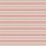 Scribble Native Ethnic Zig Zag  Argyle Diamond Tiles Seamless Pattern Background. Scribble Native Ethnic Zig Zag  Argyle Diamond Tiles Native Ethnic Rug Argyle Stock Images