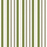 Scribble Zig Zag  Stripes  Retro Vintage Ethnic Native Seamless Pattern. Colored Scribble Zig Zag  Stripe Lines  Abstract Vintage Ornaments Ethnic Native Royalty Free Stock Images