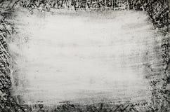 Scribles della matita fotografie stock libere da diritti