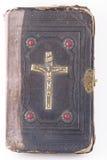 scripture för räkningskorhelgedom royaltyfri fotografi