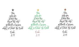 Luke 22 Royalty Free Stock Photos