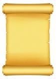scroll Arkivbilder