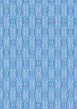 scroll wallpaper grey Stock Image