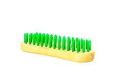 scrub brush Stock Images