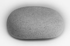 Scrub stone. For clean skin Stock Images