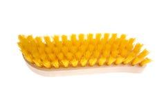 scrubbing щетки Стоковое фото RF