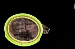 Scuba Diving Mask Stock Images