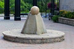 sculpture Image stock
