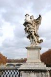 Sculpture Royalty Free Stock Photos