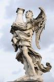Sculpture Stock Image