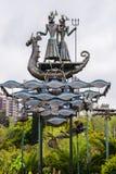 sculpture Fotos de Stock