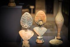 sculpture Imagens de Stock