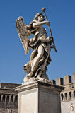 Sculpture Royalty Free Stock Photo