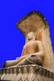 Sculpture Buddha,Buddha statue Royalty Free Stock Photos