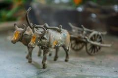 Sculpture Stock Photo