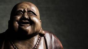 Sculpture en Maitreya Image stock