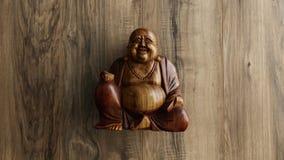 Sculpture en Maitreya images libres de droits