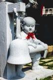 Sculpture Stock Photos