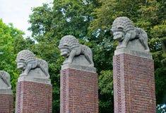 Sculpture, Monument, Statue, Memorial