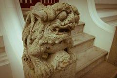 #sculpture #Statue Стоковое Изображение RF