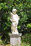 Sculpture statue artwork Stock Photography